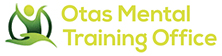 Otas Mental Training Office